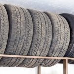 How to Effectively Store Tires Mounted on Rimsand Other Tire Storage Tips