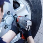How Long Does It Take to Change Tires?