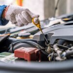 Basic Car Maintenance Tips Everyone Should Know