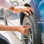 Protected: What You Need to Know When Looking for the Best Tires