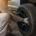 Protected: What Happens When You Change Your Tires With a Different Size?
